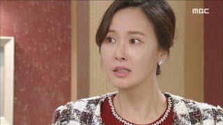 [Always spring day] 언제나 봄날 60회 - Less trouble Choi Soo Rin 덜 혼난 것 같은 최수린!20170120