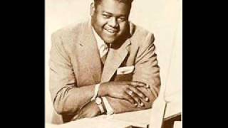 Fats Domino - Lady Madonna.wmv