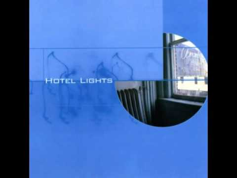 Hotel Lights - Anatole mp3