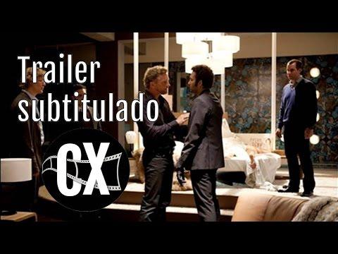 The Loft (El Penthouse) - Trailer subtitulado