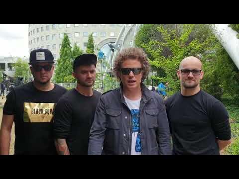 sidney-polak-zaprasza-na-jarocin-festiwal-2019