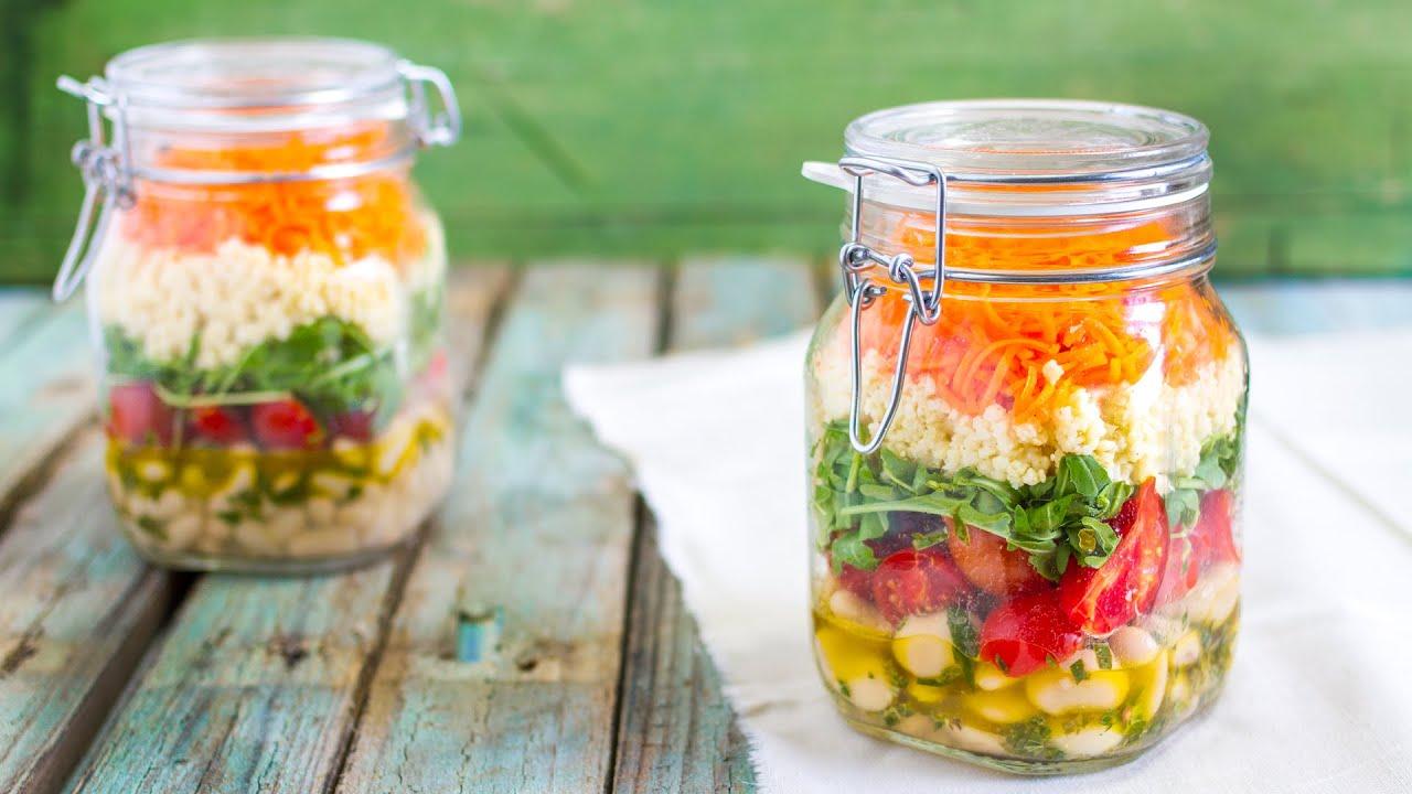 Pranzo Ufficio Vegano : Dieta lunch box per la pausa pranzo in ufficio italiano sveglia