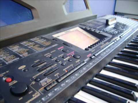 yamaha psr 530 c gate youtube rh youtube com Keyboard Yamaha PSR 530 Yamaha PSR 530 Review
