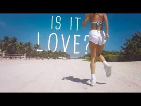 3LAU feat Yeah Boy - Is It Love (JeyCro Remix)