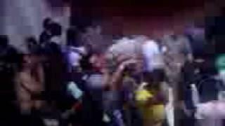 ashlee simpson - outta my head ay ay ay (rannys club mix) GENETIC MAJESTIC CLUB