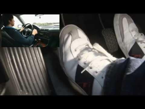 Curso Chinelo de Pano - Ganhe dinheiro fabricando e vendendo chinelos de pano de YouTube · Duração:  49 segundos