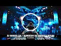 Download lagu DJ Sungguh Ku Merasa Resah Remix By Nanda Lia | lagu Tik Tok Trending [Bass Boosted] 1 jam