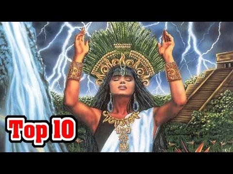 American Gods' Biggest Battle Is Its Own Reincarnation