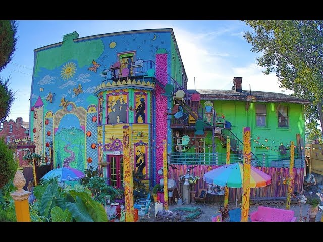 most-colorful-buildings-in-the-world