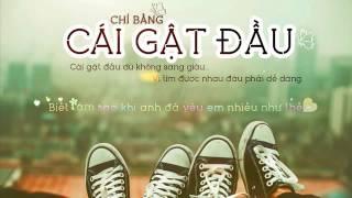 Chỉ Bằng Cái Gật Đầu   Yan Nguyễn  MV Lyrics Cực Hay    YouTube