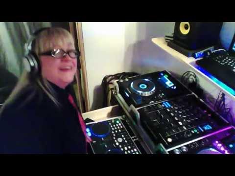 DJ Val 3-9-2014