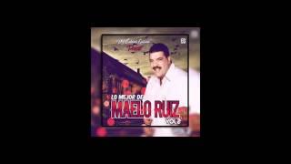 Exitos De Maelo Ruiz Vol 2  Dj Eulises Garcia