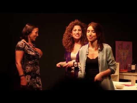 América Latina Incrementa Notablemente Los Casos De Covid 19 - Nos Cogió La Noche from YouTube · Duration:  4 minutes 39 seconds