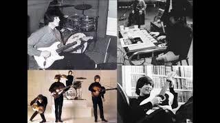 The Beatles - Help Mixes Release Trailer
