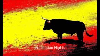 Noches en Andalucia (Spanish Guitar)- Govi