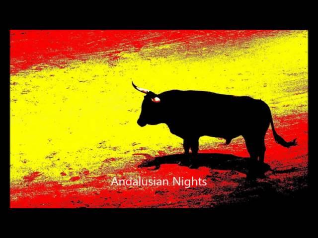 noches-en-andalucia-spanish-guitar-govi-coronadocrx