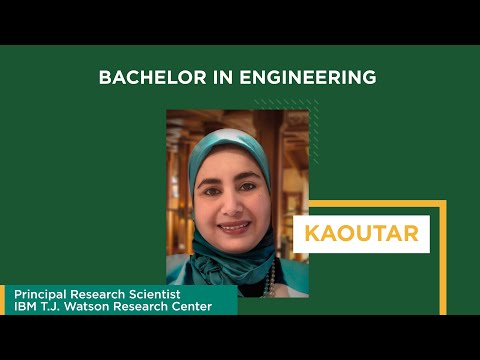 listen-to-the-impressive-story-of-kaoutar--experience-aui-ep1