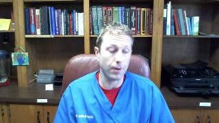Flea and Tick Products - Roswell Veterinarian, Atlanta Vet