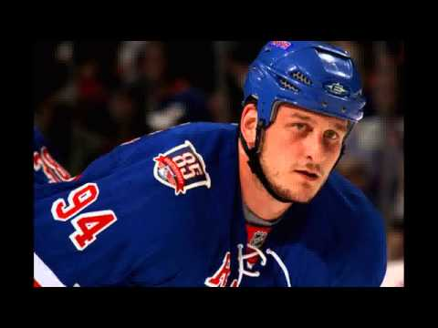 Arrests reportedly made in Derek Boogaard