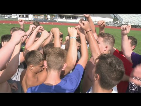 Western Reserve Football: New conference, same high expectations
