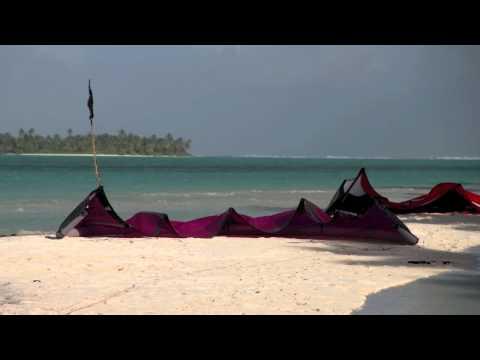 Cocos Islands 2010