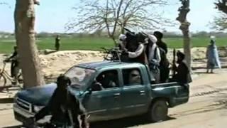 Doku - So nah am Tod: Afghanistan im zehnten Kriegsjahr
