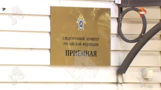 Невеста кировского экс губернатора Белых Я Никиту Юрьевича очень люблю РЕН ТВ белых невеста