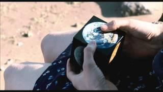 Another Earth (Другая Земля) 2011 русский трейлер.avi