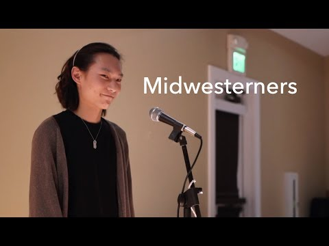 A Poem About The Midwest (