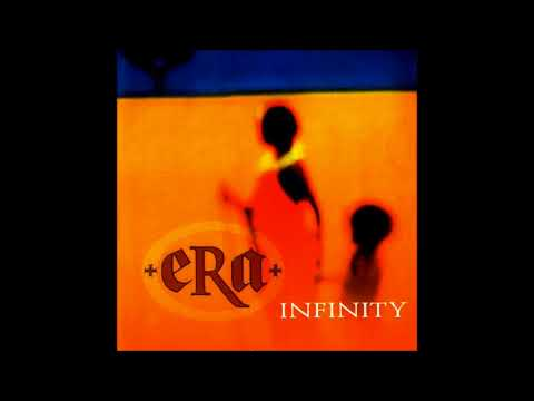 Era   Infinity CD, Album 1998