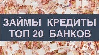 Взять Онлайн Кредит В Ульяновске Без Справок И Поручителей Онлайн Заявка