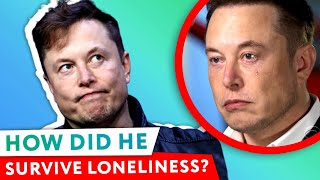 Elon Musk: Untold Truth About his Life |⭐ OSSA Radar