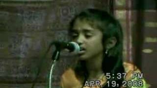 SHRUTHI LAYA CLASSICAL MUSIC SCHOOL
