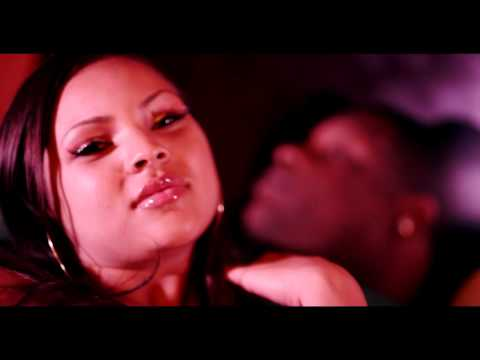 99 North (Movie Trailer) [User Submitted]
