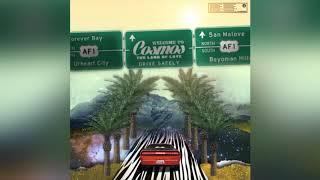 Video G.Nine - Cosmos (prod. by Mitch Geist) download MP3, 3GP, MP4, WEBM, AVI, FLV Juni 2018