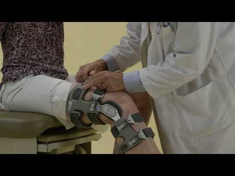 The Game Changer Product Film Ovation Medical