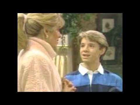 Danny Pintauro Reveals He is HIV Positive Who's the Boss? Star Actor