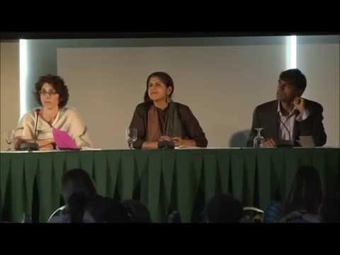Keynote Panel: 2015 UVM Food Systems Summit