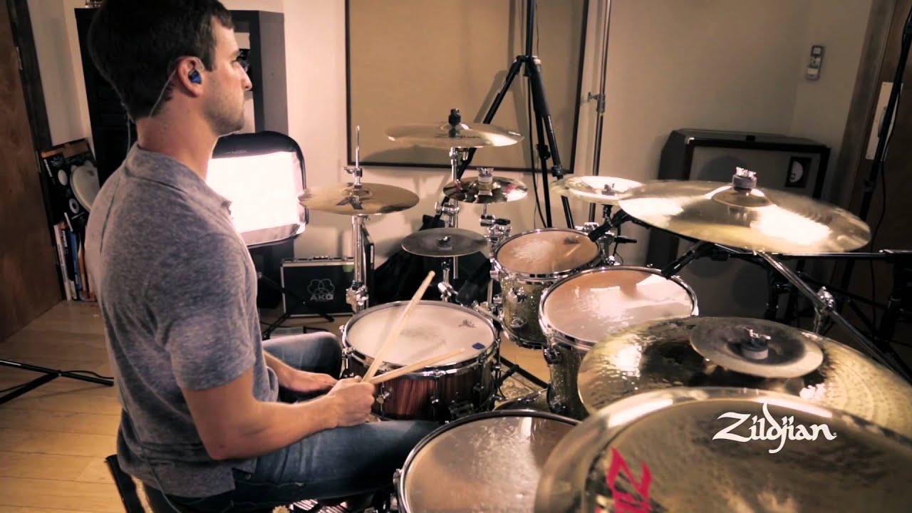 The Break Down Series Matt Greiner Breaks Down White Washed Youtube