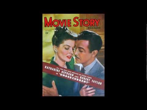 Movie Magazine vintage Covers (Greta Garbo, Judy Garland, Ginger Rogers, Cary Grant, etc...)
