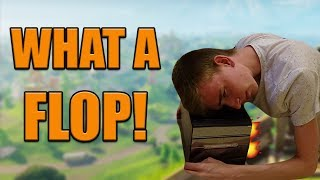 Fortnite on a $ 25 JUNK PC? Ft. Athlon X2 & 9600GT