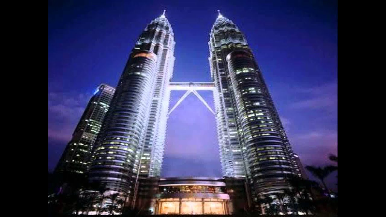 essay historical place in malaysia Free sample essay on a visit to a historical place a visit to a historical city is an exciting experience it is a fascinating adventure i had one such experience.
