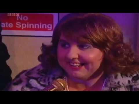 The Slammer (CBBC) - Robert Stone (Actor)