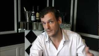 Jasper Buckingham reviews Byredo - Oud Immortel for www.top10fragrances.com