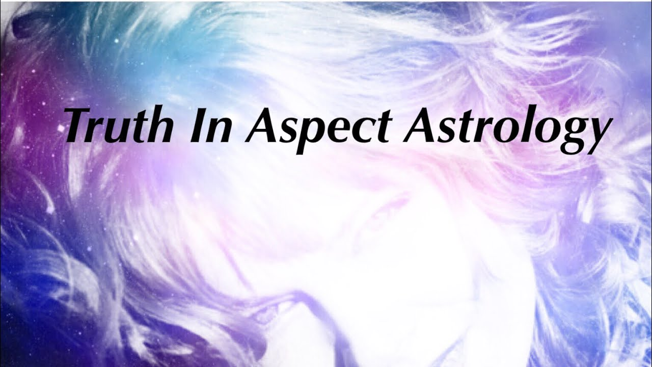 Composite Neptune Conjunct Ascendant- Perfectly Blended illusions