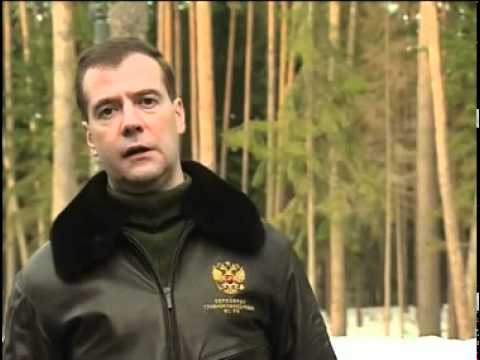 Ливия Медведев