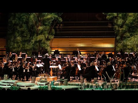 Bal des Enfants 2020 - Kent Nagano, Orchestre symphonique de Montréal