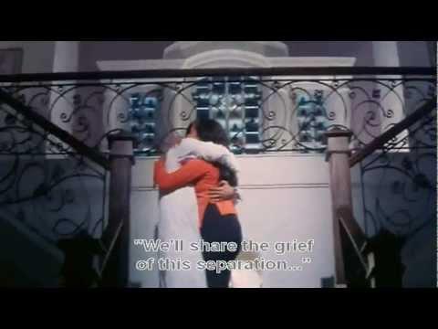 Kyon Dil Bichde Yaar (Eng Sub) [Full Video Song] (HD) With Lyrics ...