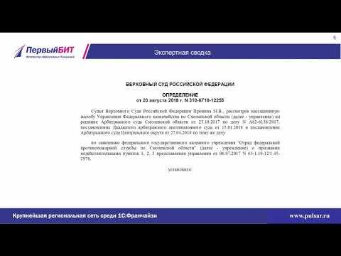 Инвентаризация активов и обязательств перед составлением годовой отчетности