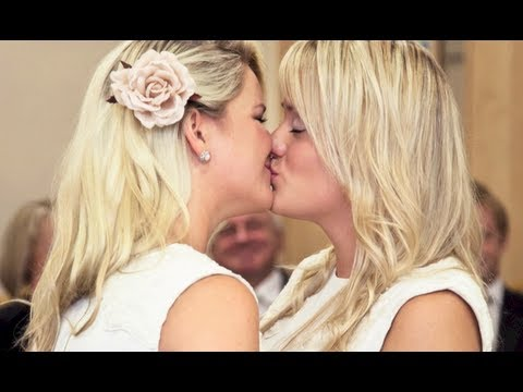 Lesbians kissing| lesbian romantic kiss| Lesbian navel kiss | Hot lesbians kissing hot lesbian kiss from YouTube · Duration:  2 minutes 55 seconds